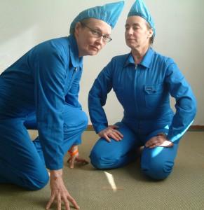 blå gålv till tidningenjpg